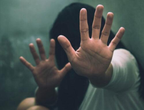 30-ամյա տղամարդը գիշերով մտել է համագյուղացու տուն և փորձել բռնաբարել նրա կնոջը.Նախաքննությունը շարունակվում է
