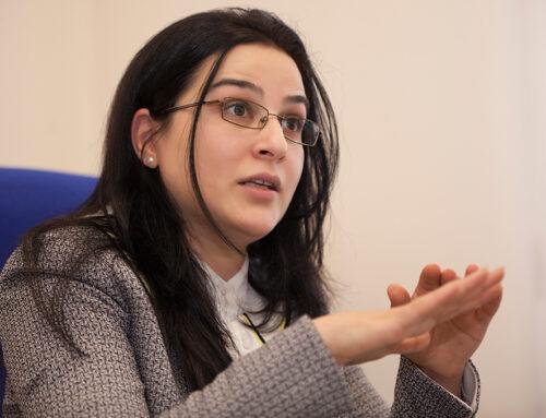 Խաղաղության պայմանագրի համար անհրաժեշտ է խաղաղ գործընթաց, որը դադարել է Ադրբեջանի կողմից ուժի կիրառումից հետո. ՀՀ ԱԳՆ