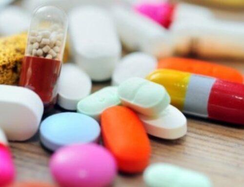 ՏՄՊՊՀ-ն հրապարակվել է դեղերի շրջանառության ոլորտում իրականացված ուսումնասիրությունը
