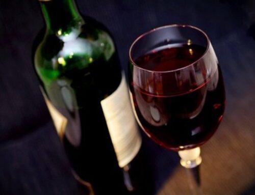 Ալկոհոլից հրաժարվելը կարող է երկարացնել կյանքը մոտ 30 տարով
