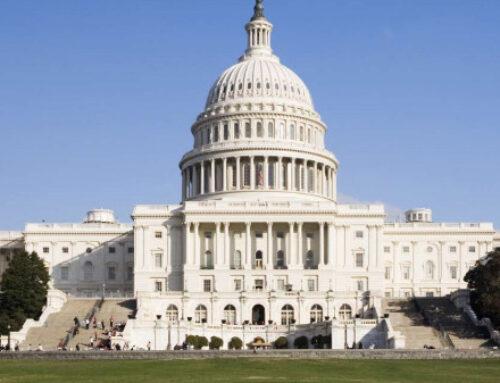 Ռուսաստանը եւ ԱՄՆ-ն համագործակցության հնարավորություն ունեն՝ չնայած տարաձայնություններին. Սպիտակ տուն