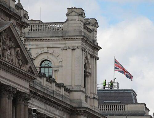 ՌԴ դեսպանները կանչվել են Մեծ Բրիտանիայի և Լեհաստանի ԱԳՆ-ներ