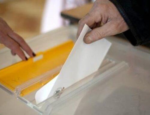 ԵԽԽՎ-ն հրավերի դեպքում կդիտարկի Հայաստանում արտահերթ խորհրդարանական ընտրությունները