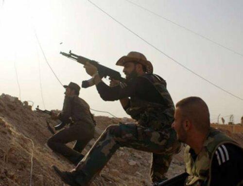 Ադրբեջանում ջիհադականները կտտանքների են ենթարկել հայ գերիներին. The Stream