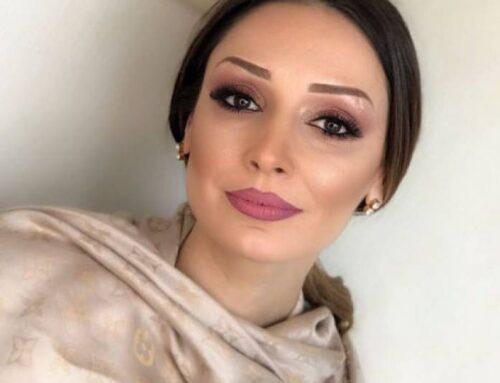 Մահացել է Լուիզա Ղամբարյանի մայրը