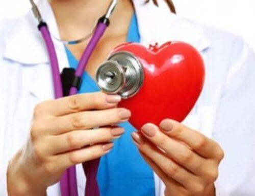 «Ժողովուրդ». Մտահոգիչ թվեր․ սրտի իշեմիկ հիվանդությունից և սրտամկանի ինֆարկտից միայն հունվարին մահացել է 1638 մարդ