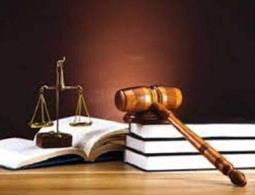 «Ժողովուրդ». Դատավորների ընդհանուր ժողովը կրկին տեղի չի ունենա