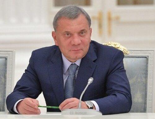 ՌԴ-ն Թուրքիայի կողմից Ուկրաինային ԱԹՍ-ների վաճառքի դեպքում կդիտարկի ՌՏՀ հեռանկարն Անկարայի հետ