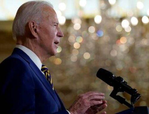 ԱՄՆ նախագահը փախստականների համար ներգաղթի քվոտաներ է սահմանել
