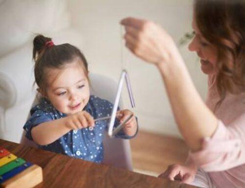 Ծրագրից կարող են օգտվել բոլոր դիմողները, որոնք երեխայի խնամքի արձակուրդի ընթացքում վերադարձել են աշխատանքի. Նախարար