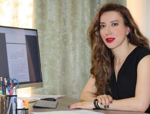 Մեր հաշվարկներով Ադրբեջանում ունենք 120-ին մոտ հստակ ապացուցված գերիներ և մոտ 80-ին մոտ անուղղակի ապացույցերով դեպքեր․ Սիրանույշ Սահակյան