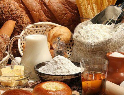 Ալյուրն ու հացը թանկացել են․ գները շեշտակի աճում են․ «Ժողովուրդ»
