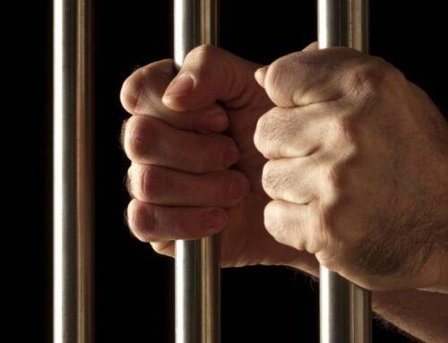 Սպանության փորձ կատարելու կասկածանքով ձերբակալվել է Կոտայքի մարզի 29-ամյա բնակիչը