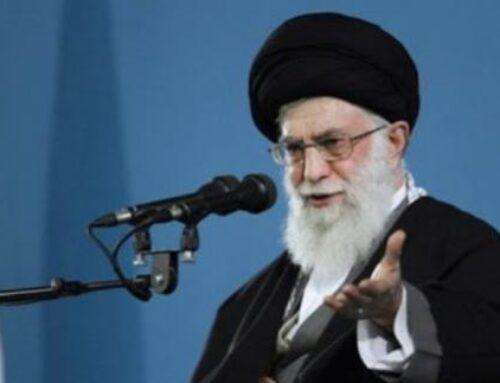 Իրանի գերագույն առաջնորդը հանձնարարել է բարձրացնել բանակի մարտունակությունը