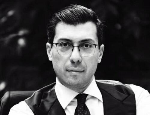 Արամ Ա-ի նման արձագանքն ավելացրեց կասկածներս, որ հայ ժողովրդի դեմ իրականացվող դավադրությունը «չնկատելու» հանձնառություն կա. Միքայել Մինասյան