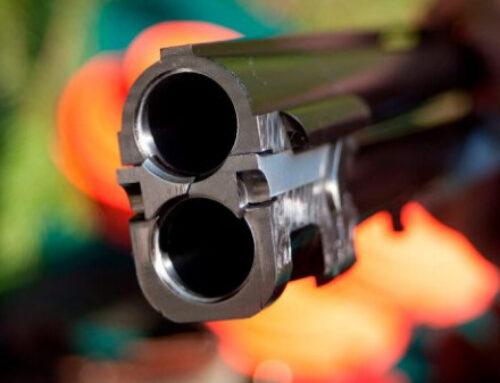 Աբովյան քաղաքում 29-ամյա տղամարդը որսորդական հրացանից 2 անգամ կրակել է 19-ամյա երիտասարդի վրա.վերջինիս կյանքը հաջողվել է փրկել