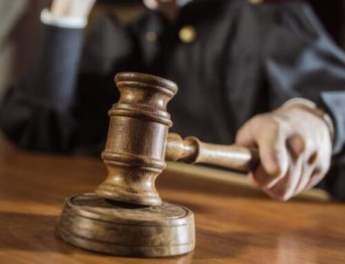 Դատավորը մերժել է զոհվածի կնոջ դիմումը՝ երեխայի հայրության ճանաչման պահանջի մասին