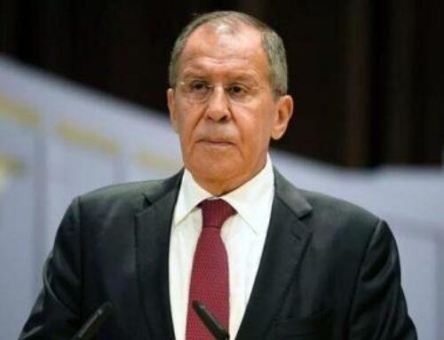 ՀՀ ու Ադրբեջանի միջև դելիմիտացիա, դեմարկացիա հնարավոր կլինի, երբ բոլոր քայլերն իրագործվեն