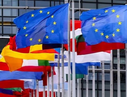 ԵՄ գագաթնաժողովի ընթացքում կքննարկվի Ռուսաստանի և Brexit-ի նկատմամբ քաղաքականությունը