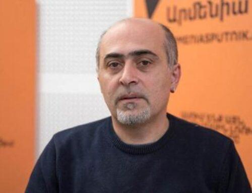 Facebook-ը ոչնչացրել է Հայաստանի դեմ աշխատող ադրբեջանական ֆեյքերի մեծ խումբ. մեդիափորձագետ