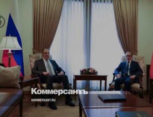Ադրբեջանը փորձեր է ձեռնարկում գերիների ազատ արձակումն իրականացնել՝ Շուշի—Կարմիր Շուկա ճանապարհը իր վերահսկողության տակ հանձնելու դիմաց. «Коммерсантъ»