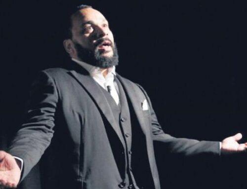 Էրդողանին ուղղված Ֆրանսիացի դերասանի նամակը դարձել է թուրքական քարոզչության առարկա