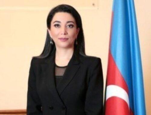 Ադրբեջանի օմբուդսմենը բողոքում է Հայաստանի օմբուդսմենից