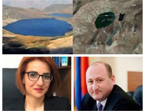 ՀՀ իշխանությունները շահագրգռվա՞ծ են՝ ադրբեջանցիները դուրս գան մեր տարածքից, թե՞ շահագրգռված են զիջել ամեն ինչ. վերլուծաբան