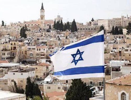 Իսրայելի պաշտպանության նախարարը հաստատել է եւս 9000 պահեստազորայինների զորահավաքը