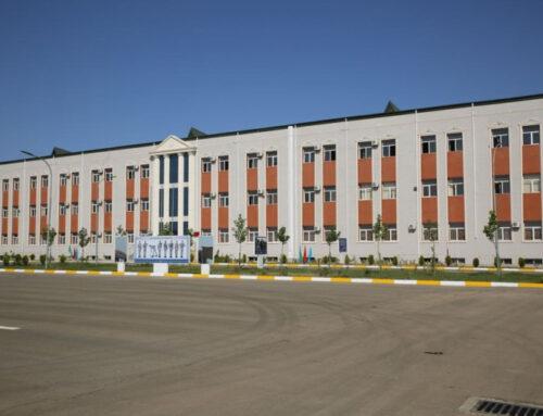 Ադրբեջանը ևս վեց զորամաս կբացի Հայաստանի հետ սահմանին