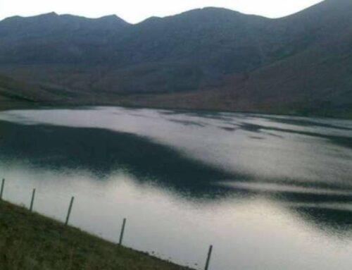 Սյունիքի մարզպետարանը՝ ադրբեջանցիների կողմից Սև լճի տարածքը զբաղեցնելու լուրերի մասին