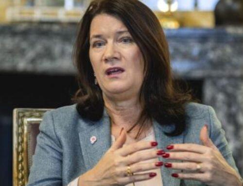 ԵԱՀԿ գործող նախագահը կոչ է արել ավարտին հասցնել գերիների ու պահվող անձանց փոխանակումը