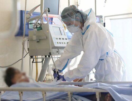 ՀՀ Առողջապահության նախարարությունը կորոնավիրուսի դեմ պայքարում չի օգտագործել դեղամիջոց, որը նվազեցնում է մահացությունը․ Փաստահավաք խումբ