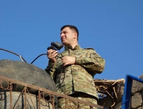 Այս ծանր իրադրության պայմաններում ՀՀ իշխանությունը հետ է քաշվել՝ նախաձեռնողականությունը զիջելով Ադրբեջանին. փորձագետ