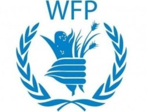 ՄԱԿ-ի Պարենի համաշխարհային ծրագիրը դրամական օգնություն է տրամադրում ՀՀ-ում ապրող տեղահանված անձանց