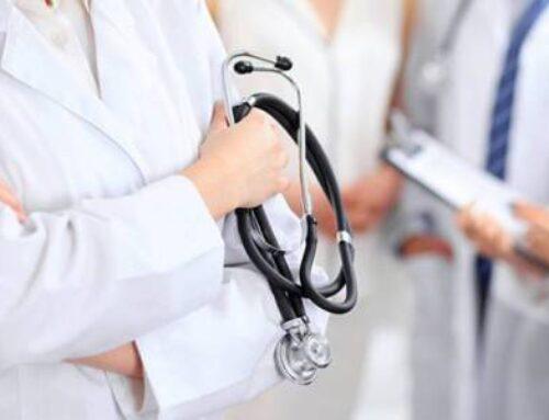 ԱՆ-ն հերքում է բուժաշխատողներին պարտադիր «AstraZeneca»-ով պատվաստելու մասին շրջանառվող լուրերը