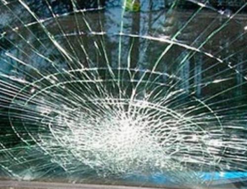 Արցախի Մարտունի քաղաքի բնակիչն իր վարած «Subaru» մակնիշի ավտոմեքենայով դուրս է եկել ճանապարհի երթևեկելի գոտուց և կողաշրջվել. նա հոսպիտալացվել է, առողջական վիճակը ծանր է