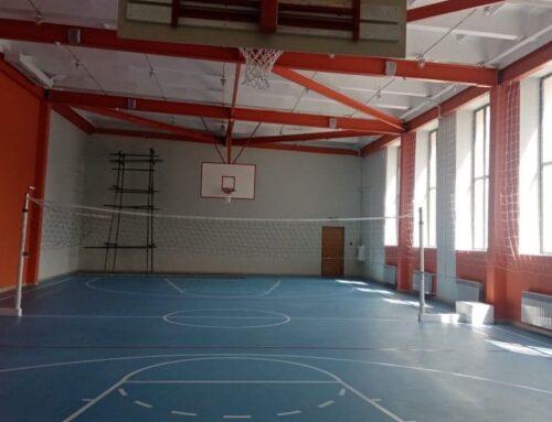Գյումրիի Ակադեմիական վարժարանը կունենա հիմնանորոգված շենք