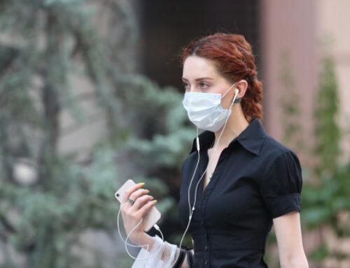 Հայաստանում գրանցվել է կորոնավիրուսի վարակման 67 նոր դեպք, 10 մարդ մահացել է