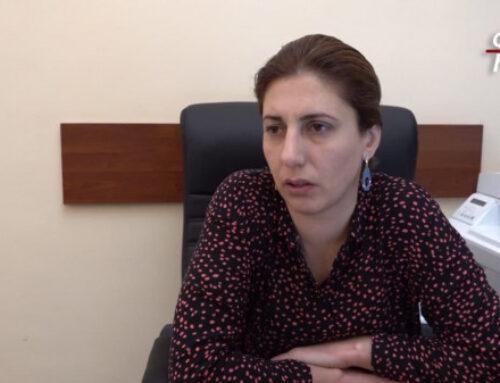 Նիկոլ Փաշինյանը ուղիղ եթերում կոորդինատներ էր տալիս ադրբեջանական, թուրքական հետախույզներին, իշխանություններին. ԱԺ պատգամավոր
