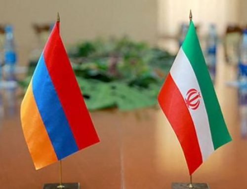 Իրանական կողմը համագործակցության հուշագրեր կստորագրի ՀՀ արևելագիտական կենտրոնների հետ