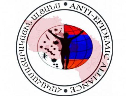 Անահիտ Ավանեսյանը իր ելույթով բացահայտեց թորոսյանական պսևդոռեֆորմների էությունը