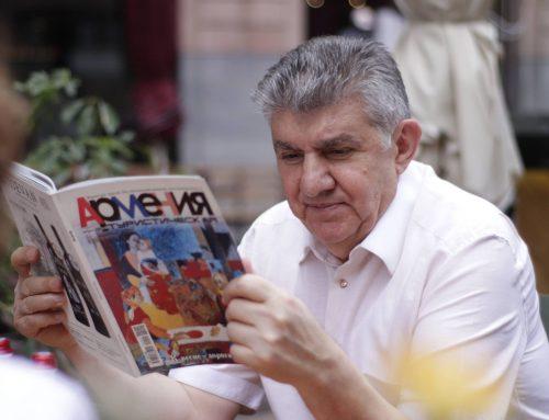 Ալիևը Աբրահամյանին մեղադրել է ՀՀ բանակին օգնելու մեջ․ իսկ ինչու են հայ իրավապահներն այցելել Աբրահամյանի գրասենյակ