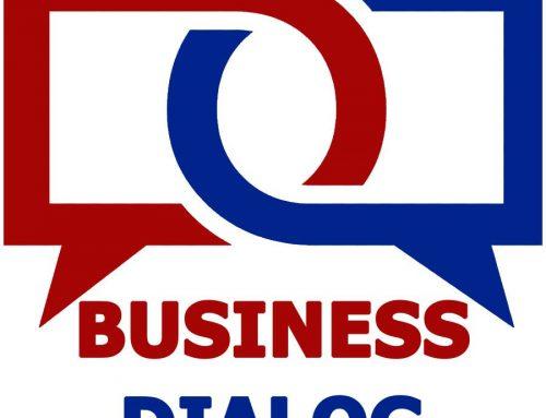 ԱԺ ընտրություններում առաջատարը ԲՀԿ-ն է․ «Բիզնես- Դիալոգ»