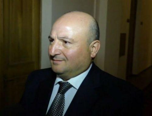 Ցավում եմ՝ մաքուր հայ ազգի մեջ քիչ է մնացել. Վարդան Ղուկասյան