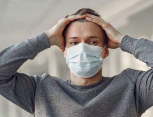 Հետազոտություն. Կորոնավիրուսը ազդում է տղամարդկանց վերարտադրողական համակարգի վրա, իսկ պատվաստանյութերը՝ ոչ