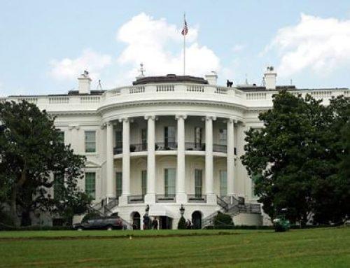 ԱՄՆ-ը նոր պատժամիջոցներ է սահմանել Բելառուսի դեմ