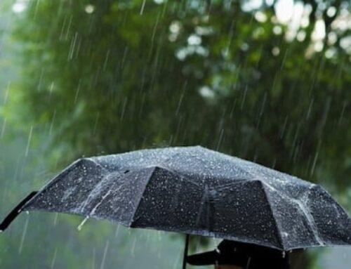 Սպասվում է կարճատև անձրև և ամպրոպ, առանձին հատվածներում հնարավոր է կարկուտ. եղանակը Հայաստանում