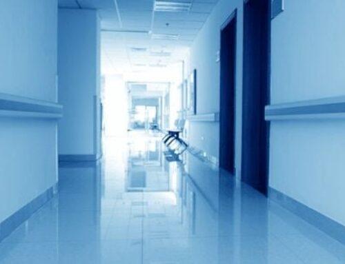 Ինֆեկցիոն հիվանդությունների ազգային կենտրոնում բուժօգնություն է ստանում 10, իսկ Վայքի ԲԿ–ում` 11 երեխա․ ԱՆ