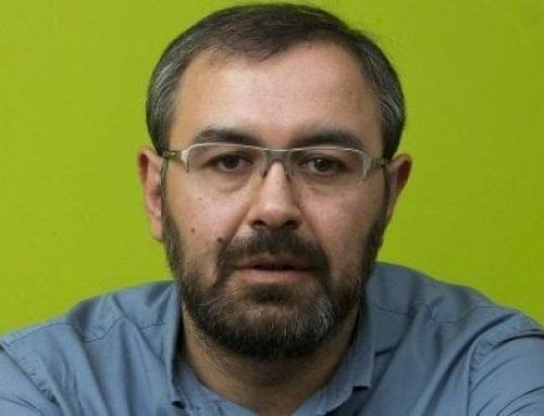 Սուրեն Սահակյանը ստիպված է եղել ինքնապաշտպանության նպատակով օրինական զենքը հանել և կրել